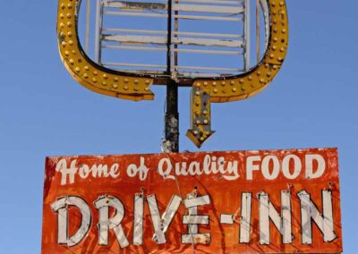 Drive-Inn