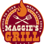 Maggies Grill